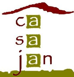 Casajan Casa Rural en Pallars Sobirà
